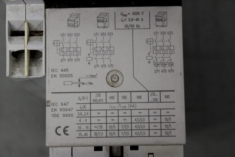 PWG047-A005-12.JPG