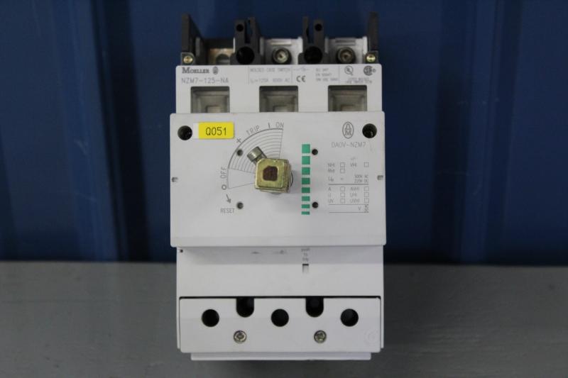 PWG047-A007-02.JPG