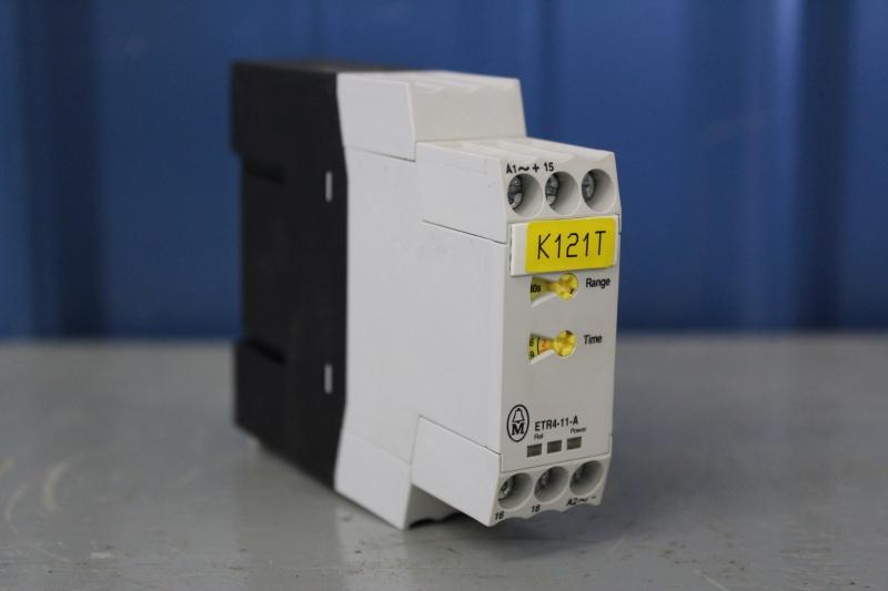 PWG047-A010-02.JPG