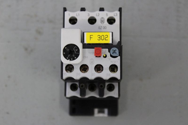 PWG047-A011-04.JPG