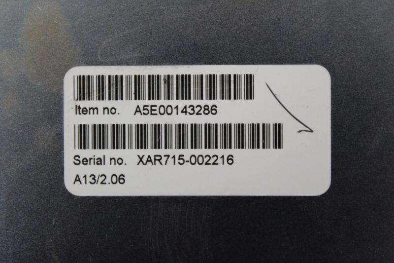 PJN044-A004-9.jpg