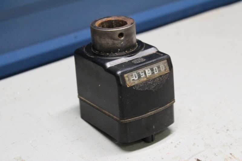 PWG047-A034-1.jpg
