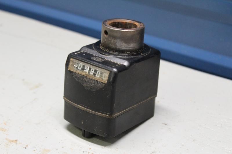 PWG047-A034-2.jpg