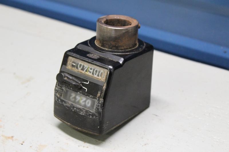 PWG047-A035-2.jpg