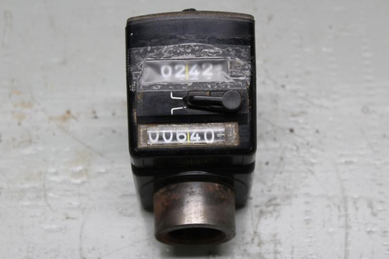 PWG047-A035-3.jpg