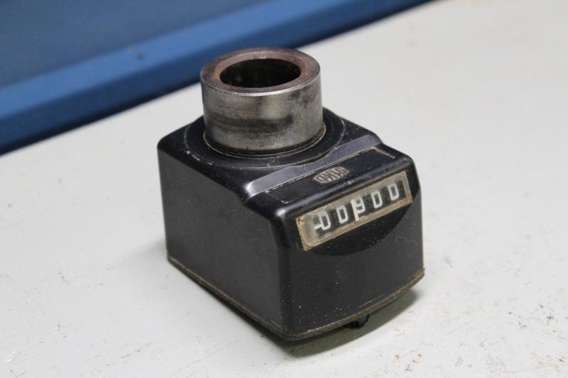 PWG047-A038-1.jpg
