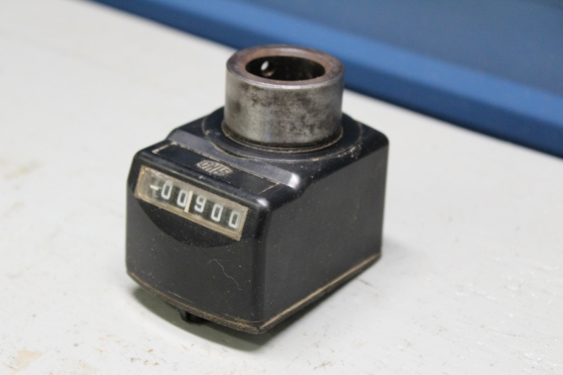 PWG047-A038-2.jpg