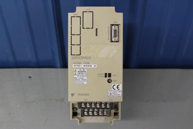 PSC057-A006-1.jpg