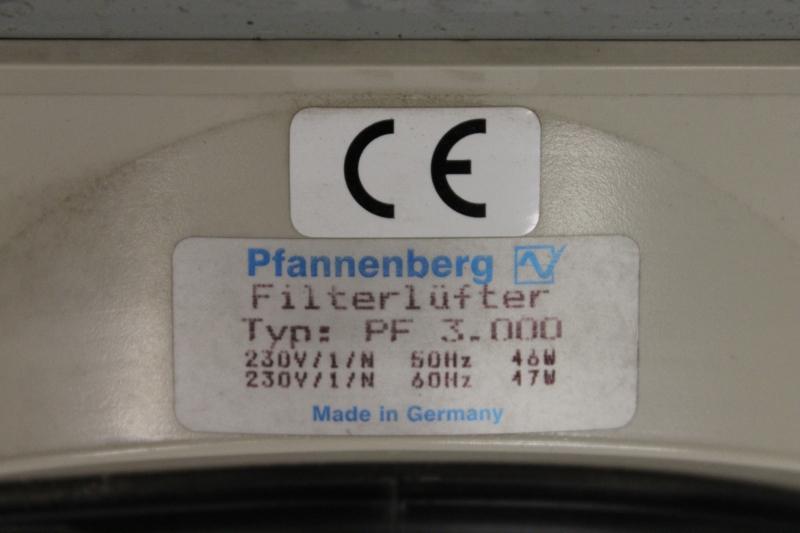 PWE057-A033-2.jpg
