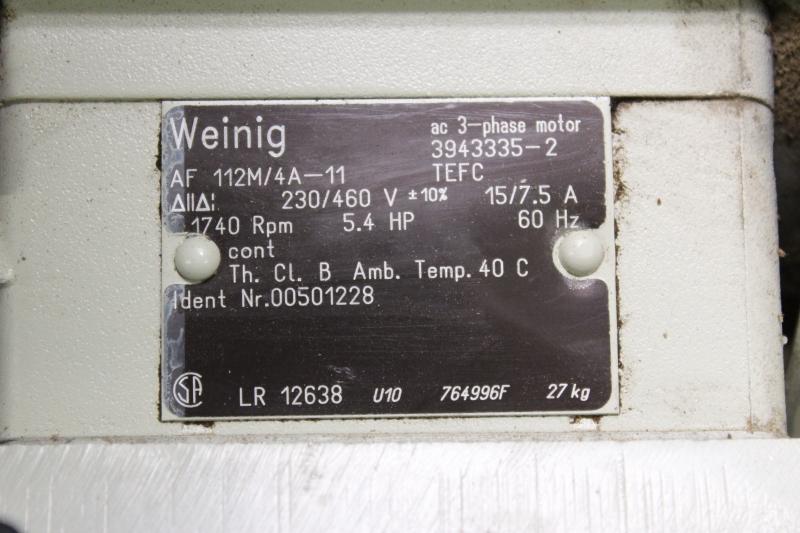 PWG047-A018-4.jpg