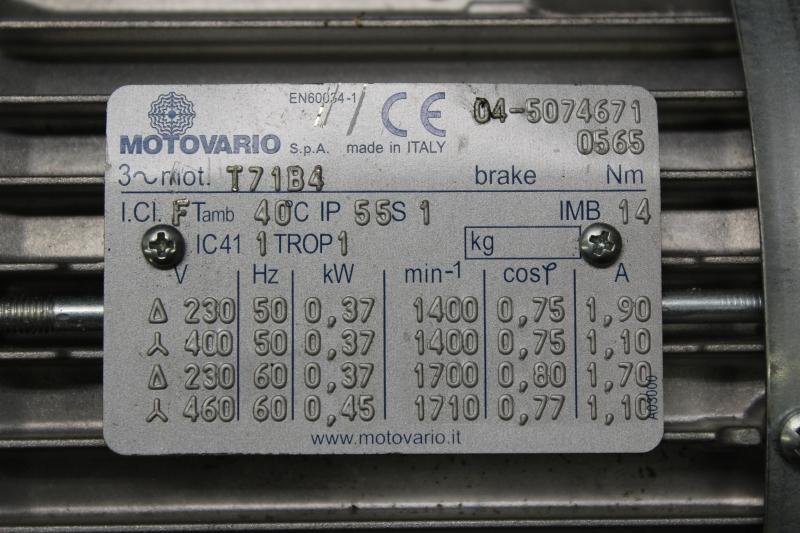 PBA045-A001-5.jpg