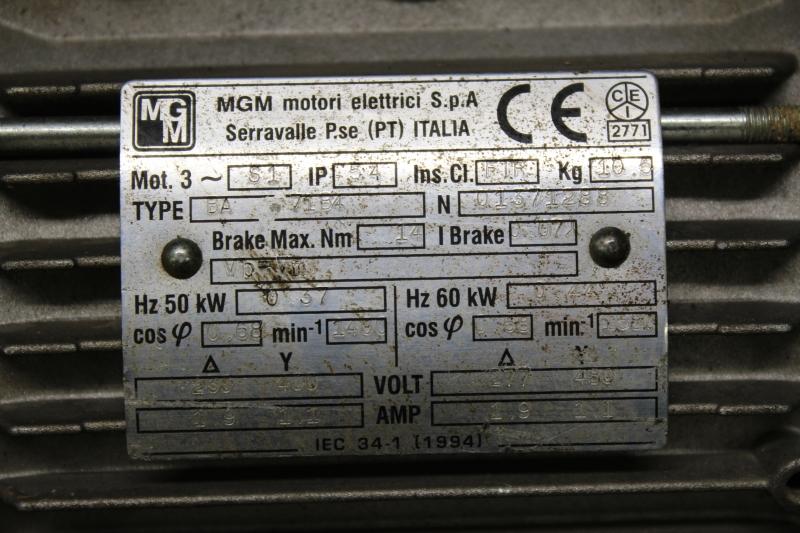 PBA099-A001-4.jpg