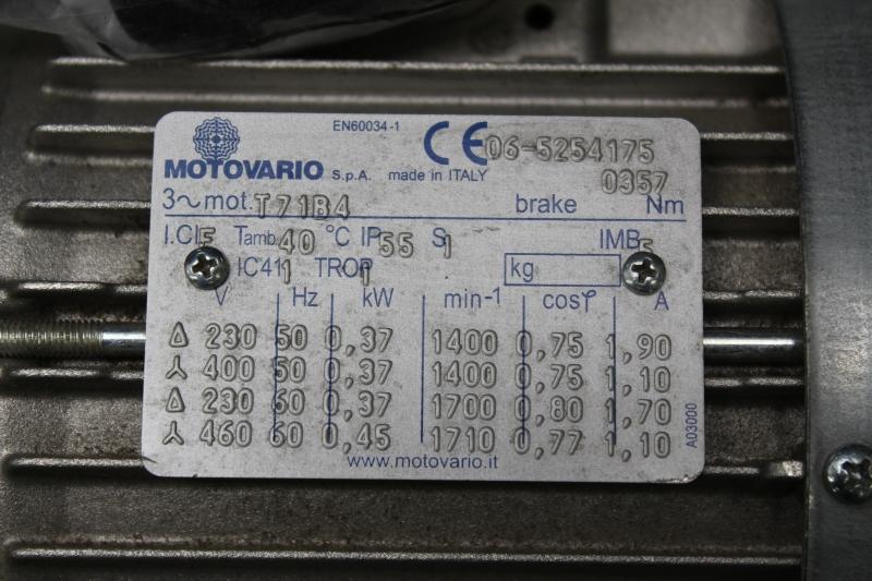 PBA099-A002-4.jpg