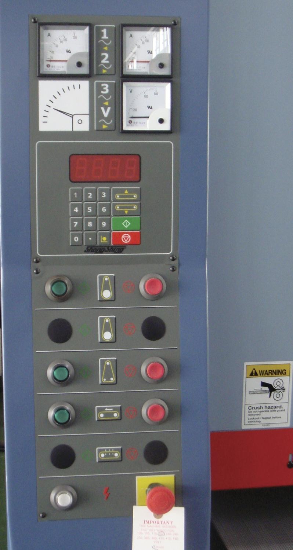 70900N-6.jpg