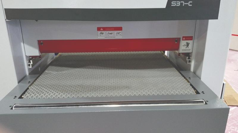 69600N-3.jpg