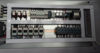 70750N-6.jpg
