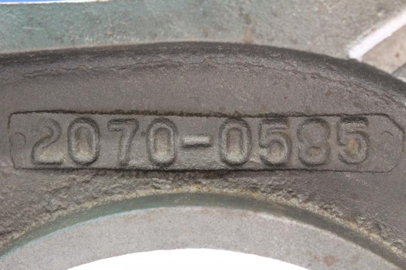 POM052-A009-4.jpg