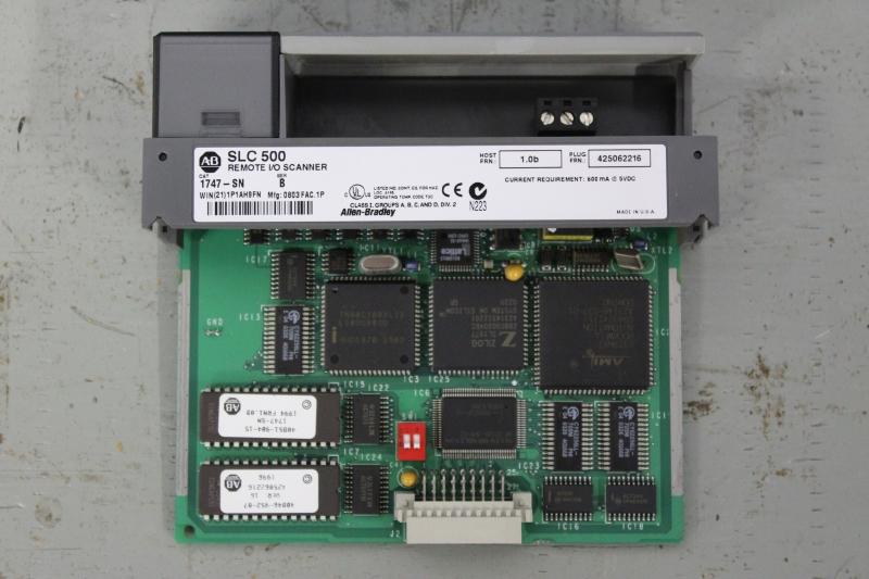 P044-A002-9.jpg