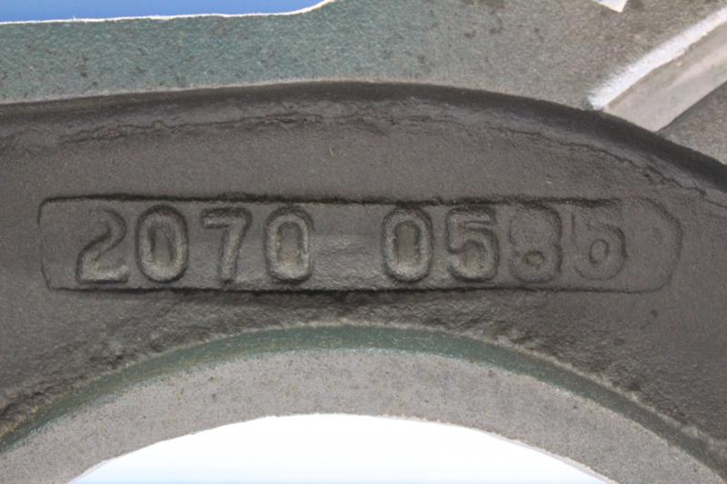 P052-A001-4.jpg