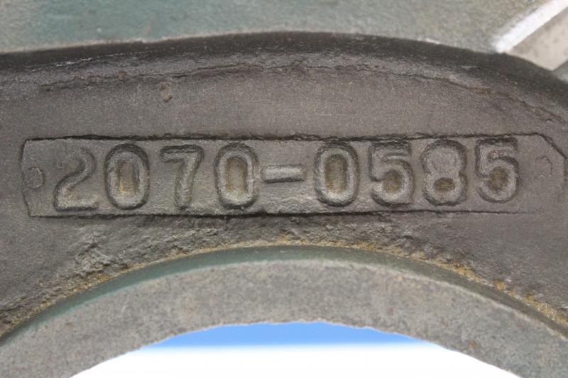 P052-A002-4.jpg