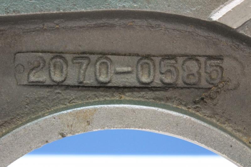 P052-A006-4.jpg