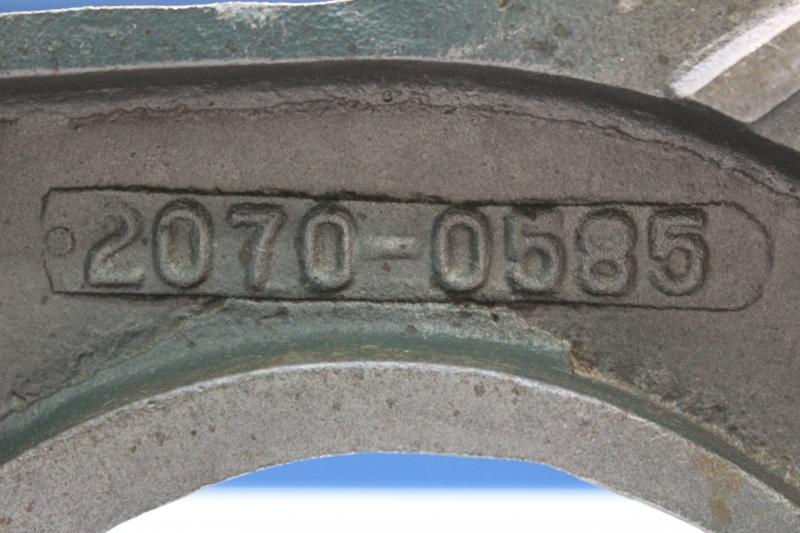 P052-A007-4.jpg