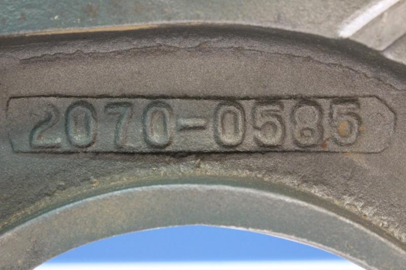 P052-A011-4.jpg