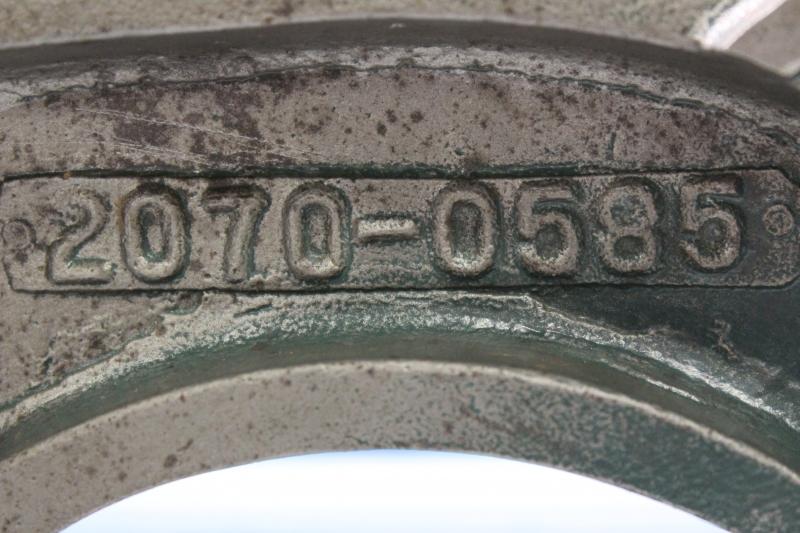 P052-A012-4.jpg