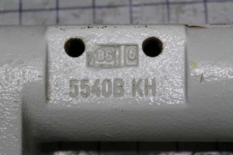 P047-A078-4.jpg