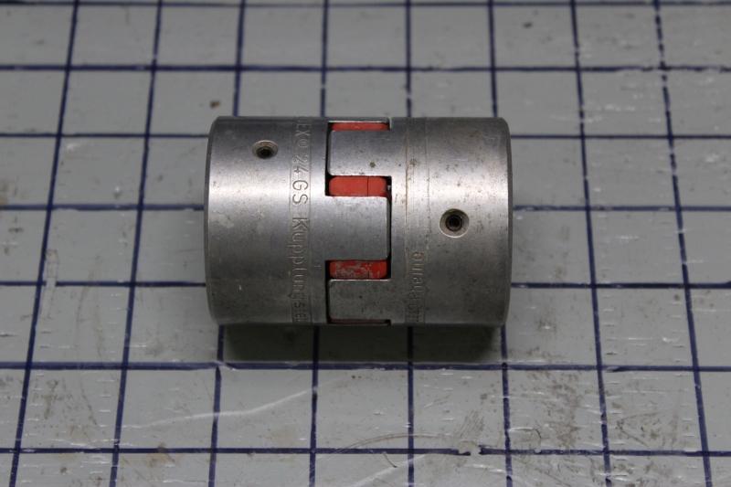 P047-A094-1.jpg