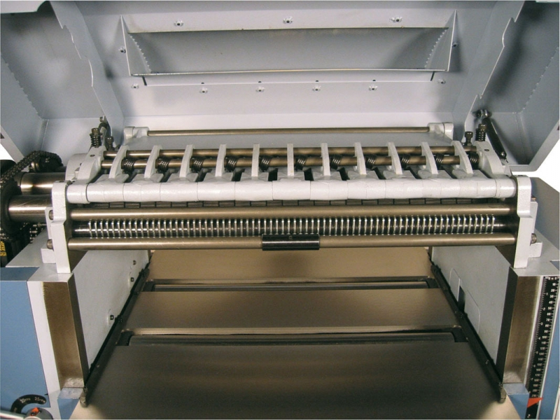 51500N-5.jpg