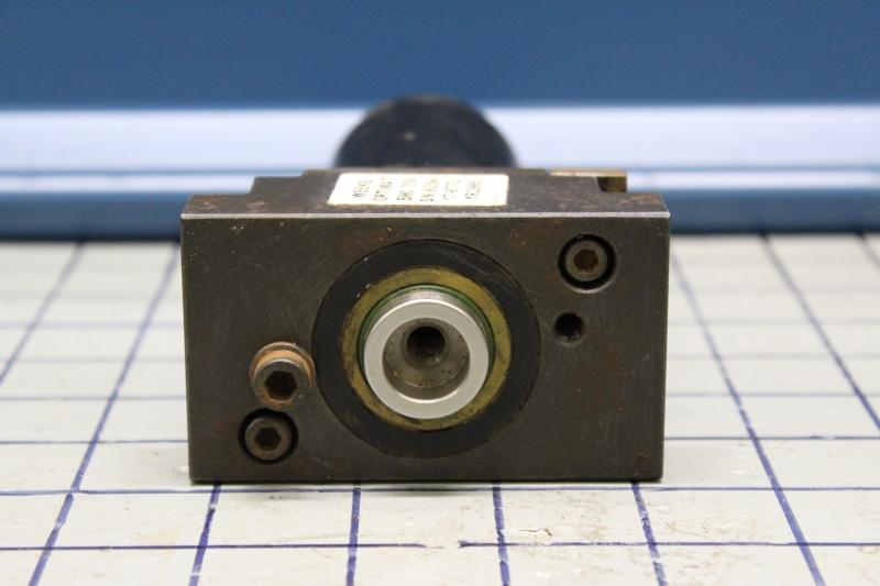 P057-A065-3.jpg