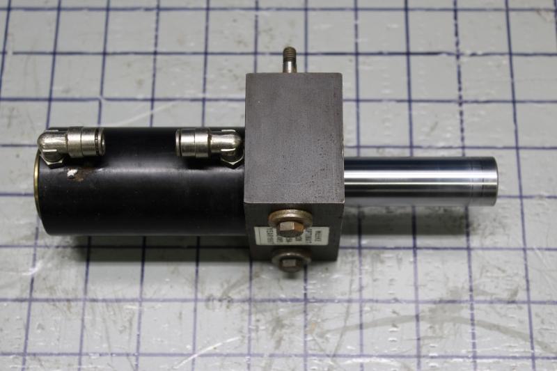 P075-A075-3.jpg