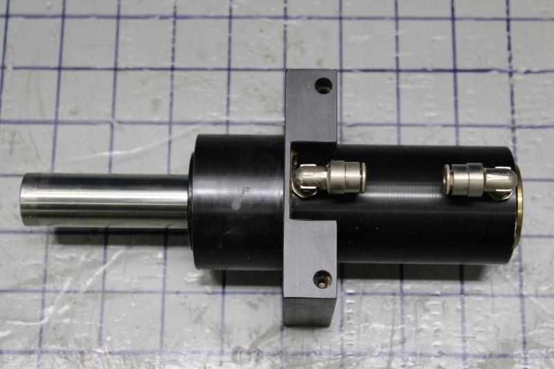 P057-A080-3.jpg