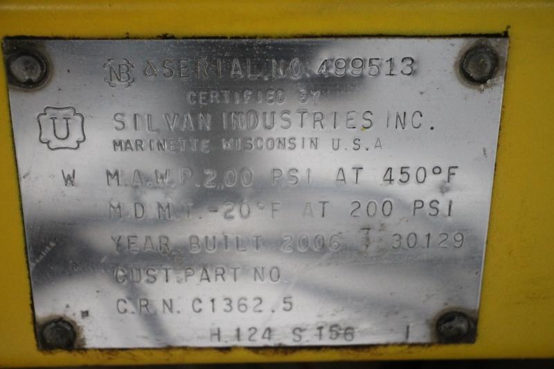 1861-24.jpg