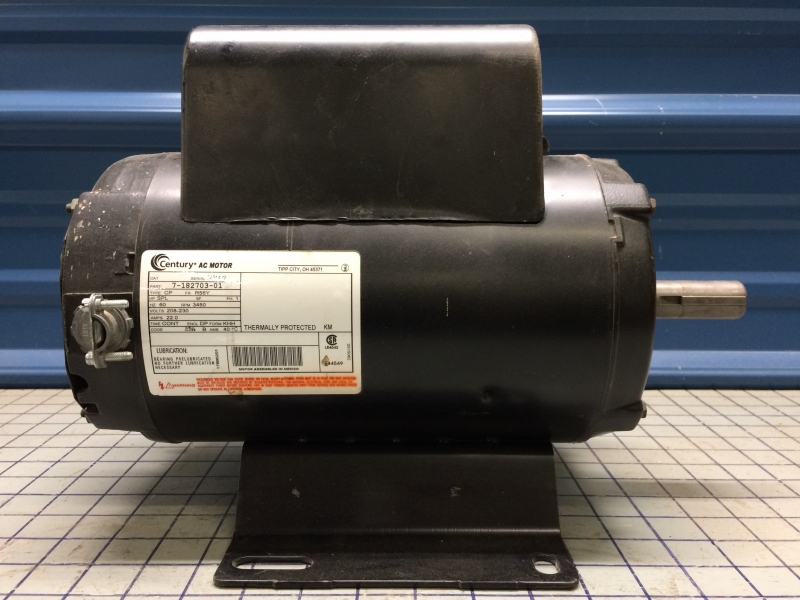 P10841-1.jpg