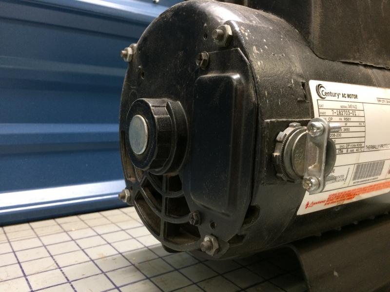 P10841-3.jpg
