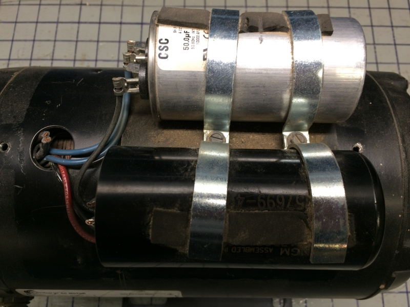 P10841-8.jpg