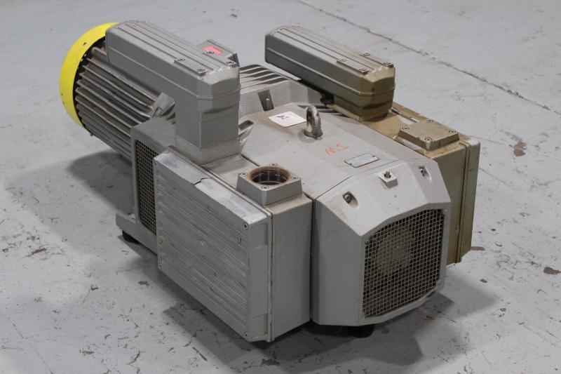 57130-2.jpg