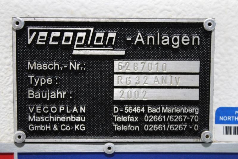 32103-26.jpg