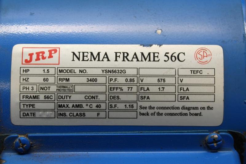P10845-5.jpg
