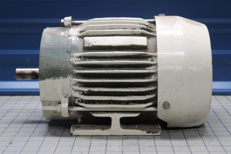 P10851-7.jpg