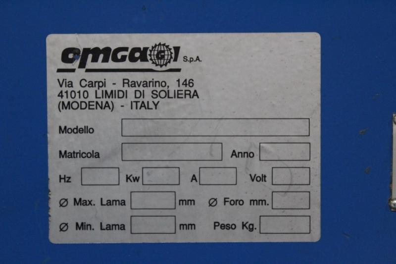 104166-6.jpg