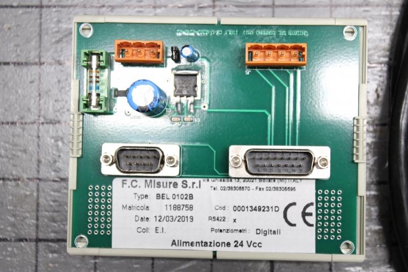 P057229-5