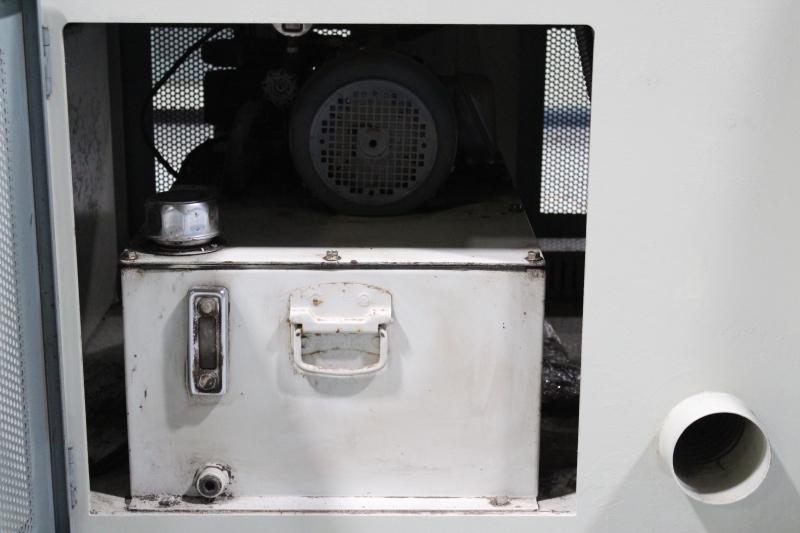 Northtech-10.JPG