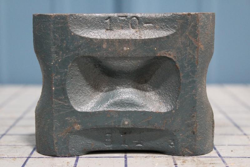 P05234-03