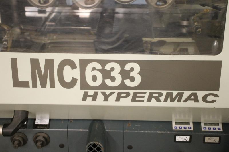 47178-30.JPG