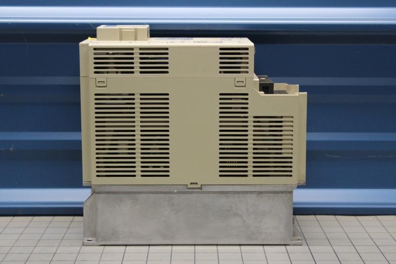 P10001-07