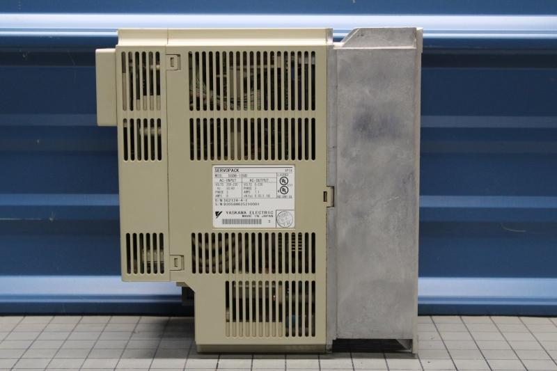 P10001-10