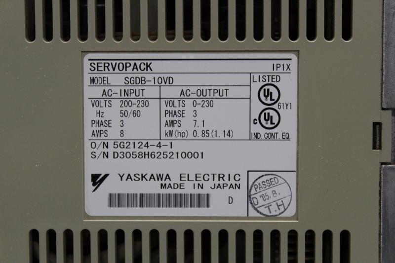 P10001-11